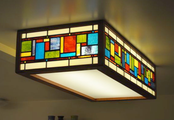Bosgraaf Studio Stained Glass Design Repair Restoration